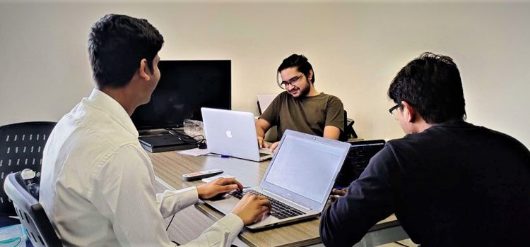 Things to Keep in Mind before Renting a Coworking Space in Jaipur