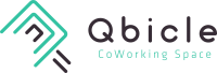 Qbicle Blog – Read Latest Blogs of Coworking Space Jaipur